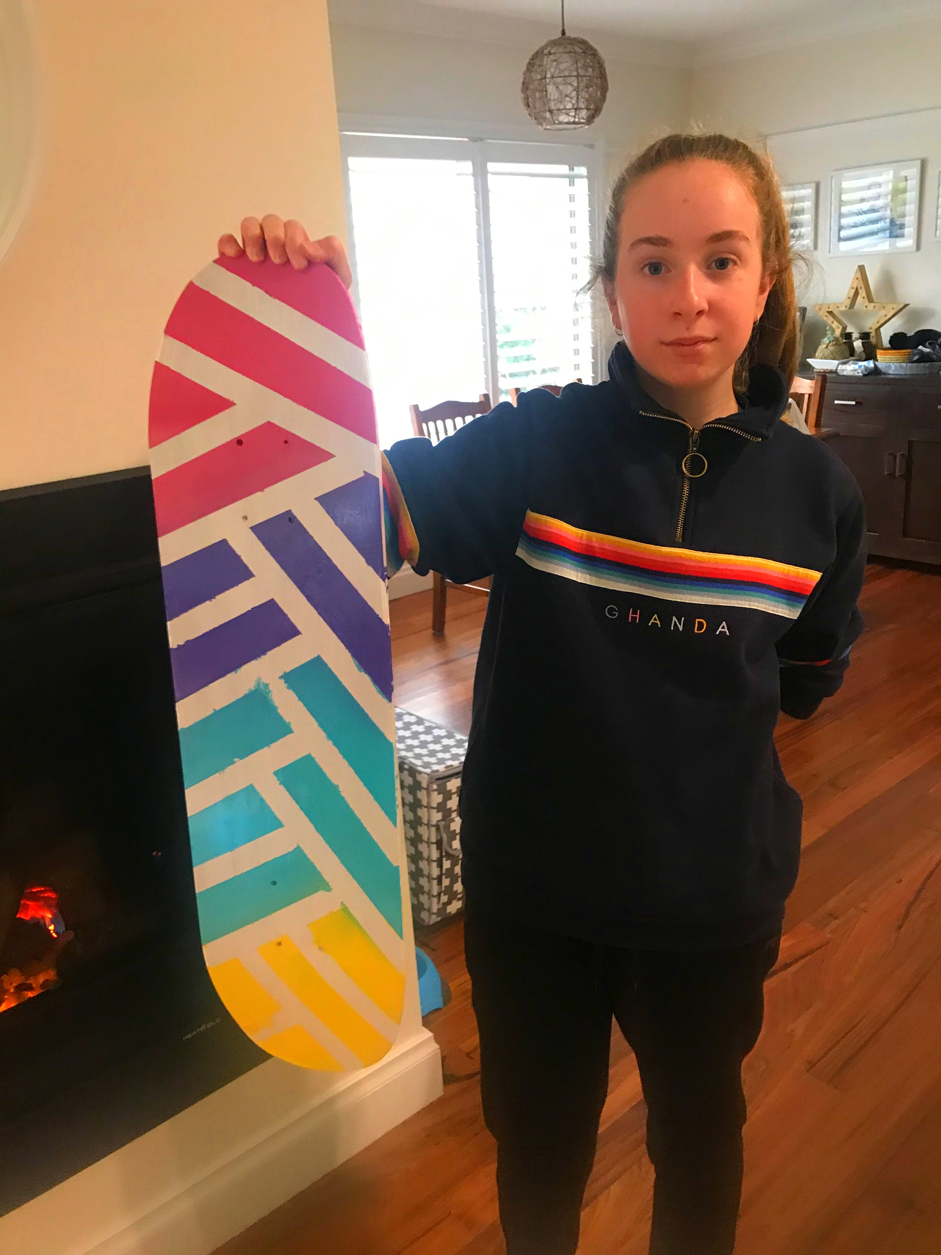 /uploaded_files/media/gallery/1598167906Kaitlin B Skate board 6O.jpg